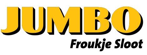 JUMBO Froukje Sloot
