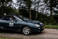 Rally11.jpg