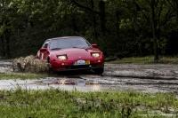 Rally15.jpg