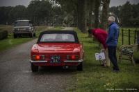 Rally17.jpg