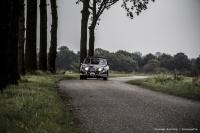 Rally18.jpg