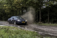 Rally3.jpg